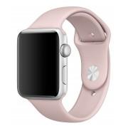 Apple Watch pasek sportowy