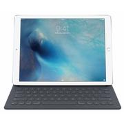 Apple Smart Keyboard do iPada Pro