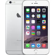 Apple iPhone 6 Plus 16GB (srebrny)