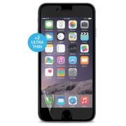 PURO folia na ekran do iPhone 6