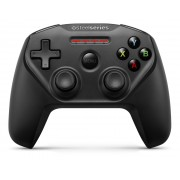 SteelSeries Nimbus Wireless Gaming Controler