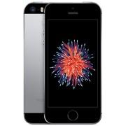 Apple iPhone SE MP822LP/A
