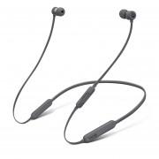 BeatsX słuchawki douszne bezprzewodowe