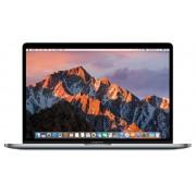 """Apple MacBook 15"""""""