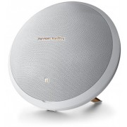 Harman Kardon Onyx Studio 2