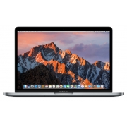 Apple MacBook Pro MPXV2ZE/A
