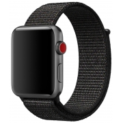 Apple Watch opaska sportowa