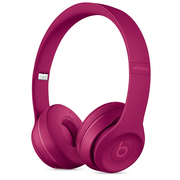 Beats Solo3 Wireless Neighborhood Collection