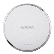 Nillkin Leather Wireless Charger