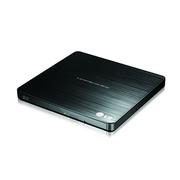 LG zewnętrzna nagrywarka DVD-RW