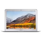 Apple MacBook Air 13'' (MQD42ZE/A)