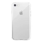 SwitchEasy Crush etui do iPhone 8/7