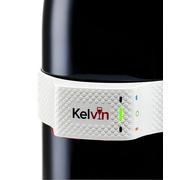 Kelvin 2 monitor temperatury wina