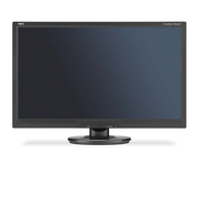 NEC AS242W LED 21,5''