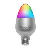 Koogeek Smart Bulb E27