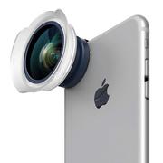Elago Selfie Lens