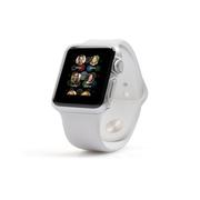 JCPAL obudowa do Apple Watch