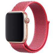 Apple opaska sportowa w kolorze hibiskusa