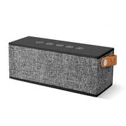 Fresh N Rebel Rockbox Brick Fabriq Edition