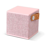 Fresh N Rebel Rockbox Cube