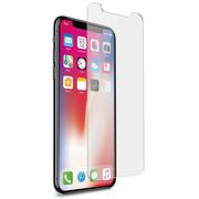 PURO szkło ochronne hartowane do iPhone Xs Max