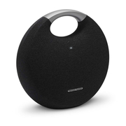 Harman Kardon Onyx Studio 5