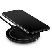 PURO Fast Wireless Charging Station Qi