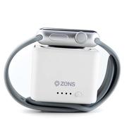 Zens Power Bank