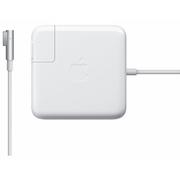 Apple MagSafe Power Adapter 45W zasilacz sieciowy do MacBooka Air