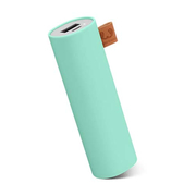 Fresh N Rebel Power Bank 3000 mAh