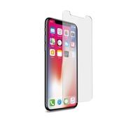 PURO szkło ochronne hartowane do iPhone Xr