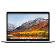 Apple MacBook Pro (MPXT2ZE/A)