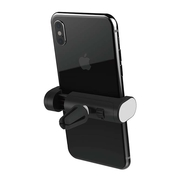 JustMobile Xtand Vent