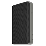 Mophie PowerStation PD XL