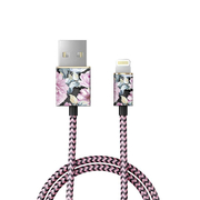 iDeal Fashion Cable