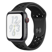 Apple Watch Series 4 Nike+ 44 mm GPS + Cellular