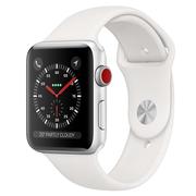 Apple Watch Series 3 42 mm GPS + Cellular