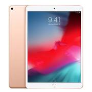 Apple iPad Air 10.5''