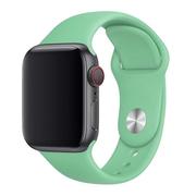 Apple pasek sportowy w kolorze stonowanej mięty