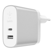 Belkin Boost Charge