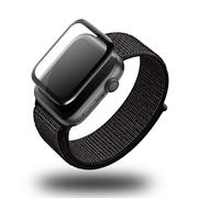 High Five szkło do Apple Watch 42 mm