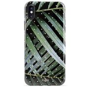 PURO Glam Tropical Leaves