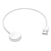Apple Watch przewód USB-A do ładowania podłączany magnetycznie
