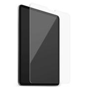 PURO szkło ochronne hartowane na ekran iPad Pro 11''