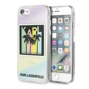Karl Lagerfeld Kalifornia Dreams Palms