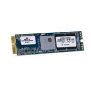 OWC Aura Pro X SSD 480GB