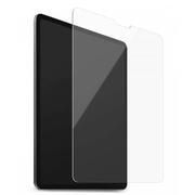 PURO szkło ochronne hartowane na ekran iPad Pro 12.9''