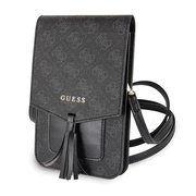 Guess 4G Uptown Wallet Bag