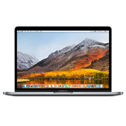 Apple MacBook Pro (MPXT2ZE/A)