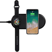 Coteetchi Wireless Charger